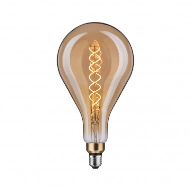 Paulmann Dimeriuojamas LED BigDrop 7W...