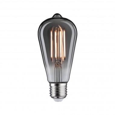 Paulmann Dimeriuojamas LED Vintage...