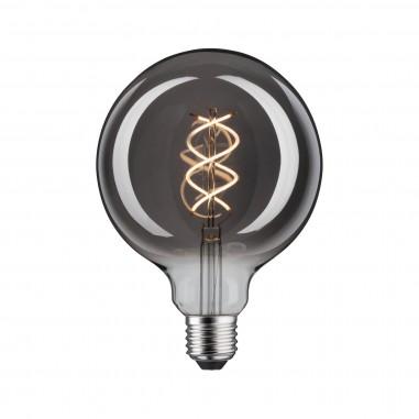 Paulmann Dimeriuojamas LED Globe 4W...
