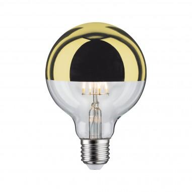 Paulmann Dimeriuojamas LED Globe 6.5W...
