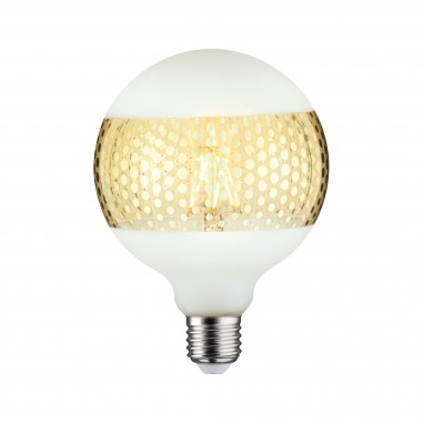 Paulmann Dimeriuojamas LED G125 4.5W...